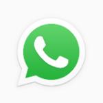 Maschinenring Kufstein Whatapp Channel