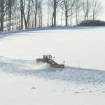 MR Winterdienst Kirchschlag