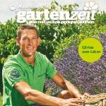 Maschinenring Gartenzeit